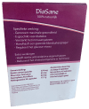 DiaSane achterkant verpakking