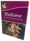 DiaSane voorkant verpakking